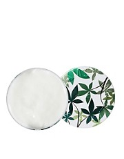 SteamCream 3 In 1 Moisturiser Green Day Tin