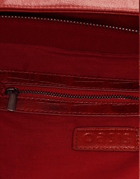 Image 2 of Oasis Shoulder Bag