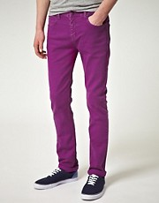 People&#39;s Market Skinny Jeans