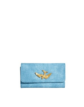 Image 1 ofASOS Bird Detail Purse