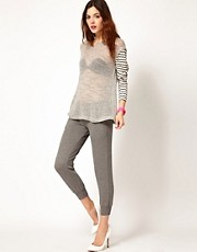 LnA Sweat Pants