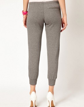 Image 2 ofLnA Sweat Pants