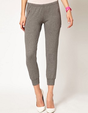 Image 4 ofLnA Sweat Pants