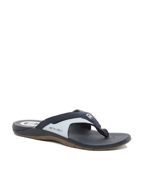 Image 1 ofAnimal Fader Flip Flops