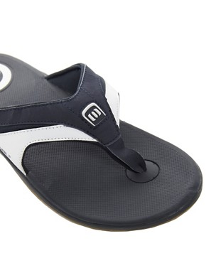Image 2 ofAnimal Fader Flip Flops