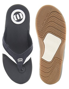 Image 3 ofAnimal Fader Flip Flops