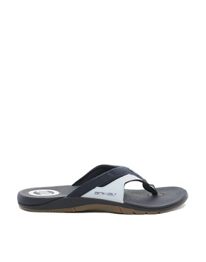 Image 4 ofAnimal Fader Flip Flops