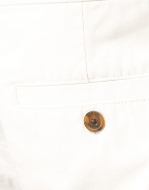 Image 3 ofASOS Chino Shorts