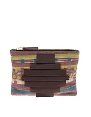 Collina Strada Rico Clutch Bag