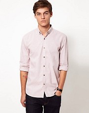 Selected Shirt