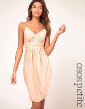 Bild 1 von ASOS PETITE  Exklusives Neglig