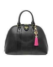 Paul&#39;s Boutique Lottie Kettle Bowling Bag