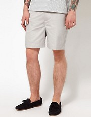 POP Cph Chino Shorts