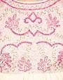 Image 3 ofASOS Maternity Midi Dress With Embellishment