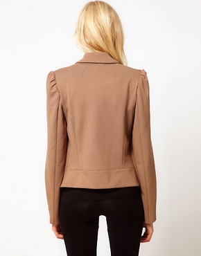 Image 2 ofDagmar Jana Classic Blazer