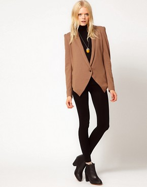 Image 4 ofDagmar Jana Classic Blazer