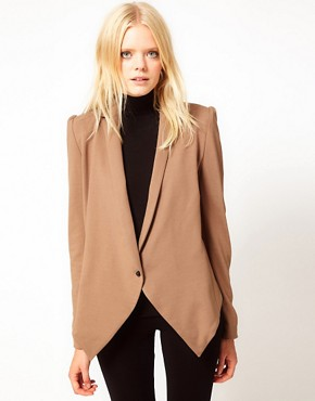 Image 1 ofDagmar Jana Classic Blazer