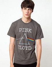Amplified Pink Floyd T-Shirt