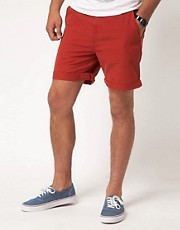 ASOS Chino Shorts