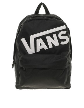 Image 1 of Vans Backpack