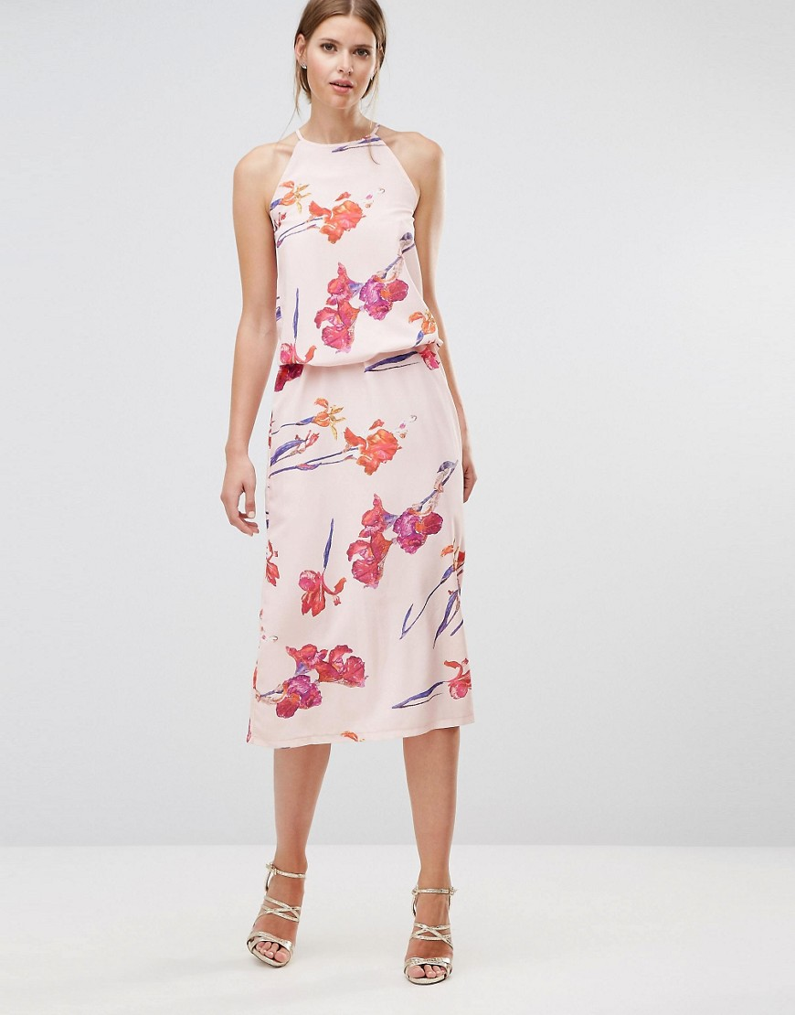 oh-my-love-high-neck-midi-dress-multi