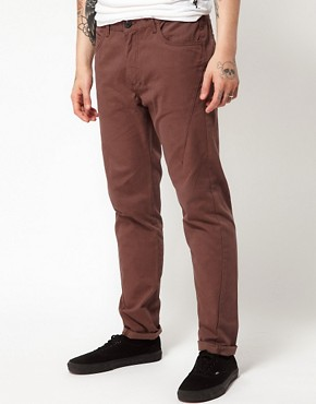 Image 1 ofReligion Slim Chinos
