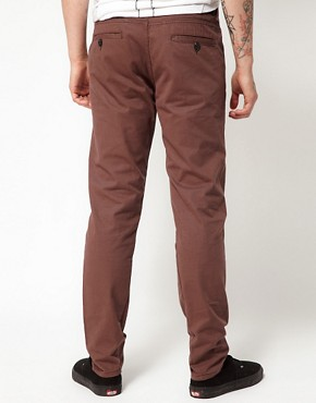 Image 2 ofReligion Slim Chinos