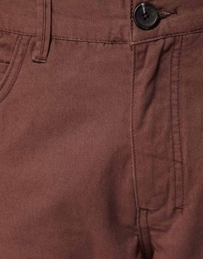 Image 3 ofReligion Slim Chinos