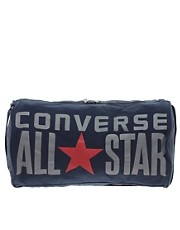 Converse Duffle Bag