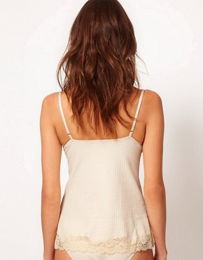 Image 2 ofElle Macpherson Big Wave Break Camisole