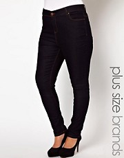 New Look Inspire Skinny Jean