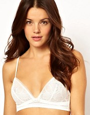 Huit Arpege Soft Cup Bra