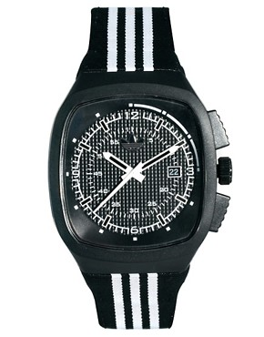 Image 1 ofAdidas ADH2677 Toronto Chronograph Watch