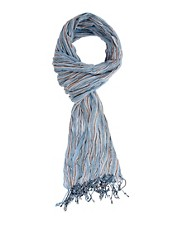 Selected Lightweight Scarf