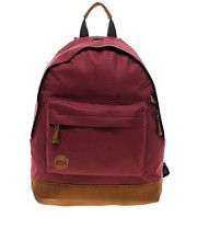 Mi Pac Classic Backpack