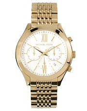 Michael Kors Brookton Watch MK5762