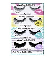 Katy Perry For Eylure Lash Set SAVE 12%