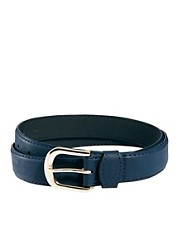 ASOS Vintage Chino Belt