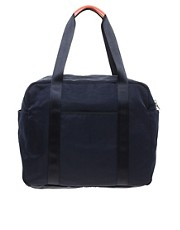 Paul Smith Jeans Holdall