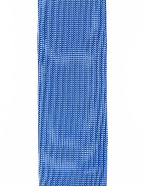 Image 2 ofSelected Knitted Tie