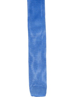 Image 4 ofSelected Knitted Tie