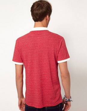 Image 2 ofRiver Island Polo Shirt