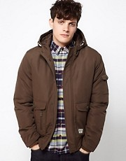 Jack &amp; Jones Bomber Jacket