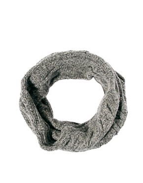 Image 1 ofVillain Snood Edwin