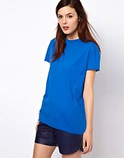 BZR Cotton T-Shirt