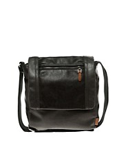 Esprit  Kuriertasche