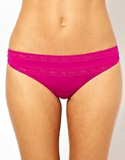 Evollove Swet Blush Thong