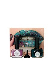 Ciate Caviar Limited Edition Manicure - Candy Shop