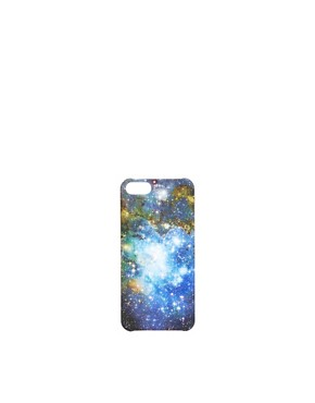 Image 1 ofT-Shirt Store iPhone 5 Case