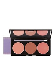 Stila Convertible Colour Trios - Lips &amp; Cheeks